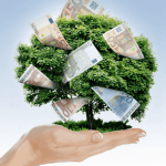 kredi borç yapılandırması