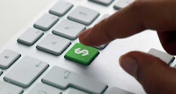 İnternette En Çok Hangi İşler Para Kazandırıyor?
