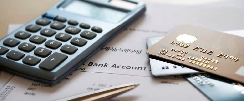Kredi Danışmanlık Hizmeti Almadan Önce Bilmeniz Gerekenler