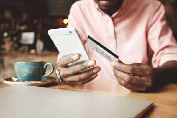Gelir Belgesiz Kredi Nasıl Alınır?