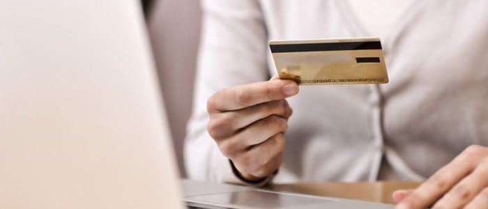 İnternet Üzerinden Kredi Nasıl Çekilir?