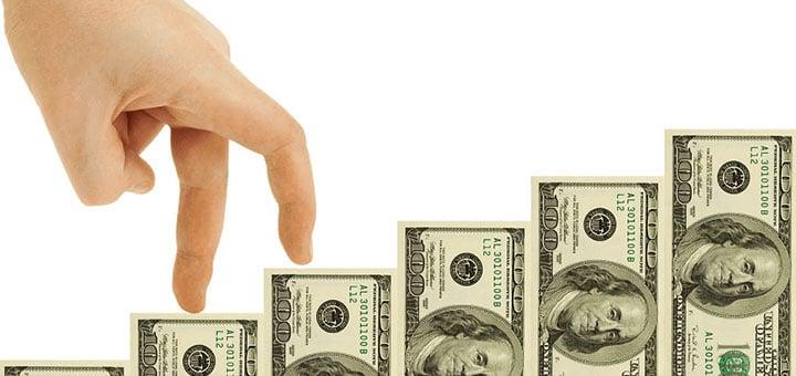 Parayı Kazanmanın Kolay Yolları