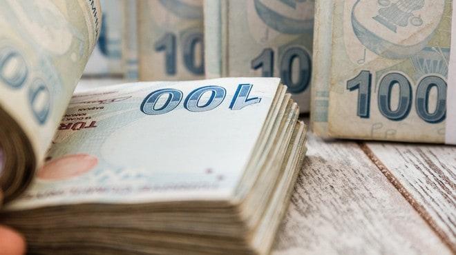 Kredi Danışmanlık Hizmeti Nasıl Alınır?