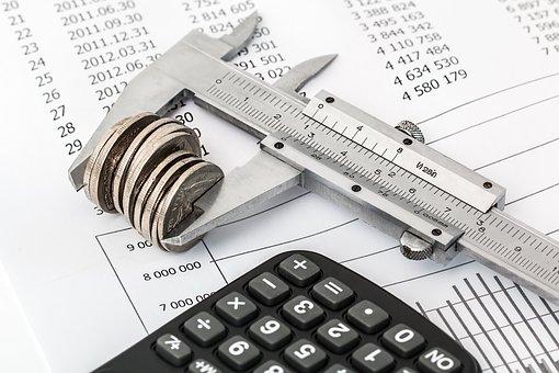 Forex Yatırımcısının 1 Günü Nasıl Geçer