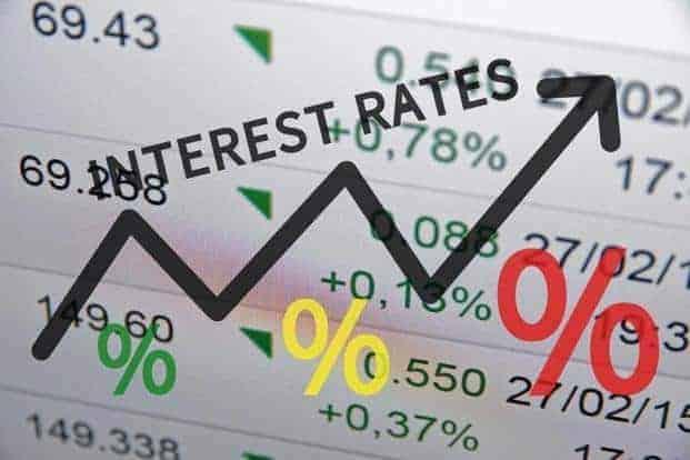 Kredi Notu Rakamları