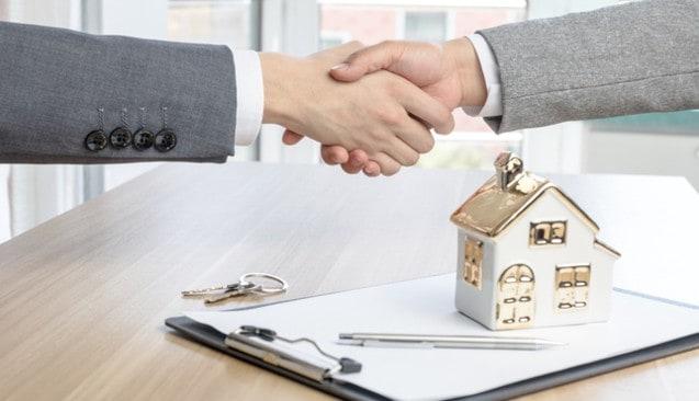 Banka Kredisi Başvurusunda İstenen Belgeler