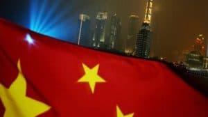 Çin'den İlave Teşvik Sinyali