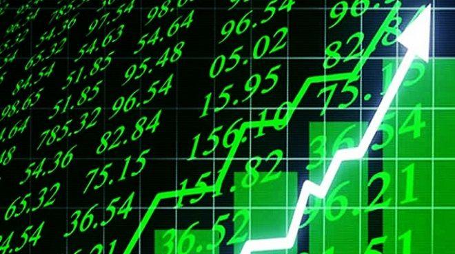 Borsada Tahvil Nasıl Satın Alınır?