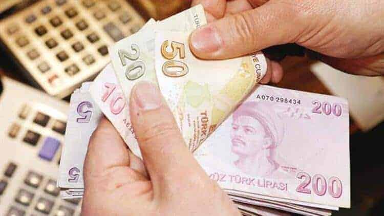Esnaf İçin Kredi Veren Bankalar