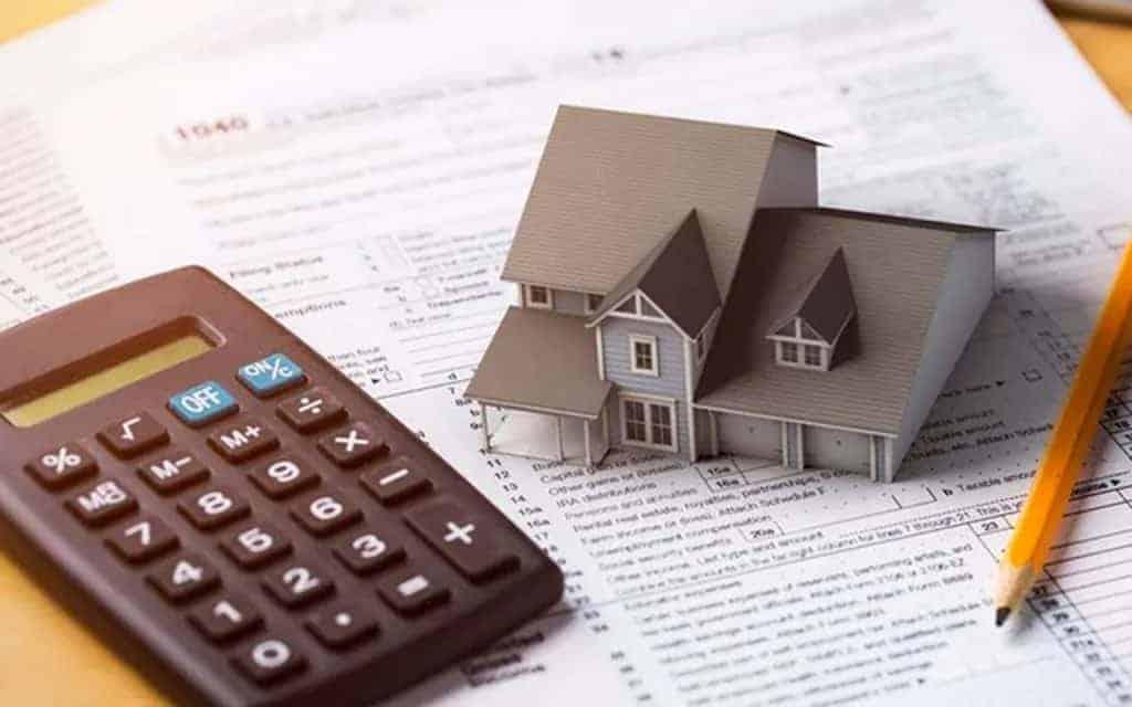 Konut Kredisi Süreci Nasıl İşler?