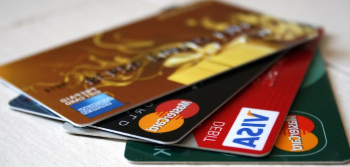 Kredi Kart Aidatı